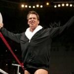 WWE: C'è Mauro Ranallo dietro l'addio di JBL?