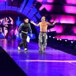WWE: Impact Wrestling e WWE collaborano per un DVD sugli Hardy Boyz