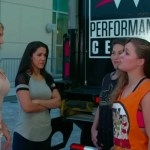 WWE: Svelati i possibili piani per Ronda Rousey in WWE