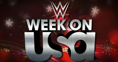 WWE: Raw sarà rimpiazzato su USA Network?