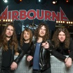 WWE: Gli Airbourne tornano con la Official Theme Song per HIAC 2017