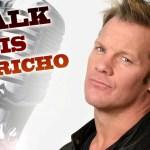 WWE: Mai sentito parlare della crociera di Chris Jericho?