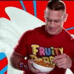 Le 5 diete più assurde dei wrestler