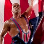 TWITTER: Prime reazione sul ritorno inaspettato sul ring di Kurt Angle