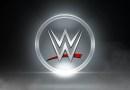 WWE: Vinta un importante causa legale