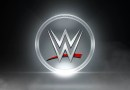 WWE: Rinnovato un importante contratto televisivo
