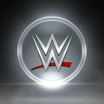 WWE: Hackerato l'account di una Superstar