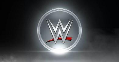 WWE: Notevole perdita di peso per una Superstar della WWE (VIDEO)