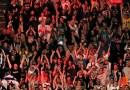 WWE: Quando rivedremo il pubblico negli show?