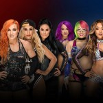 WWE: 5 momenti che hanno minato la credibilità della Women's Revolution