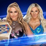 Report: WWE Smackdown Live 14-11-2017
