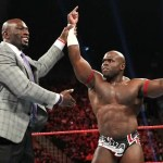 WWE SPOILER RAW: Una Divas si unisce alla Stable Titus Worldwide? (VIDEO)