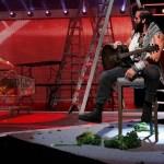 WWE: Jason Jordan vs. Elias annunciato per la prossima puntata di Raw