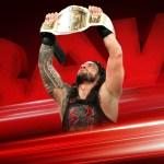 Report: WWE Raw 27-11-2017