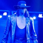 WWE: The Undertaker combatterà a Greatest Royal Rumble