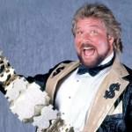 WWE: Ted DiBiase parla dell'attuale prodotto della WWE