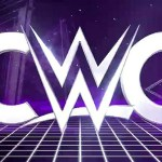 WWE: infortunio nella categoria cruiserweight