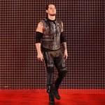 WWE SPOILER SMACKDOWN: Baron Corbin commenta il suo match