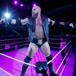 WWE: Triple H rivela il suo match preferito di Wrestlemania