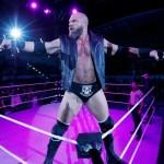 WWE: Triple H parla del ritorno della XFL