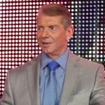 Impact Wrestling: Vince McMahon comprerá Impact?