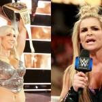 WWE: Svelato il motivo del promo di Natalya a Clash Of Champions