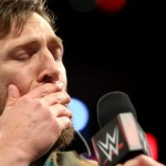 WWE: Daniel Bryan ha ricevuto il via libera dai medici della WWE?