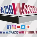 I Miti Del Wrestling – Tempesta su Napoli 04-02-2019