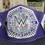 WWE: 5 Superstar che potrebbero diventare il nuovo Cruiserweight Champion