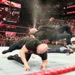 WWE: Ecco il perchè dell'apertura con il segmento tra Stone Cold e Mr. McMahon