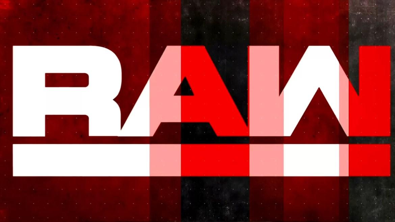WWE: Cambiata la stipulazione per un match titolato di Raw