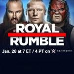 WWE: Clamorosa reazione per il ritorno di un grandissimo wrestler