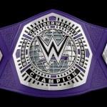 WWE: Che piani ci sono per il Cruiserweight Championship?