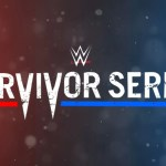 WWE SPOILER RAW: Svelati i piani per un match di Survivor Series