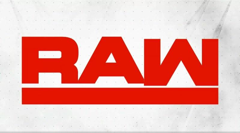 WWE SPOILER RAW: Heath Slater arbitra il suo primo match