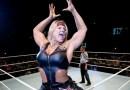 WWE: Aggiornamenti sull'infortunio di Beth Phoenix