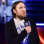 WWE: Come hanno reagito i fan a Daniel Bryan vs Big Cass?