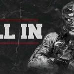 "ROH: Jay Lethal sarà ad ""All In"""