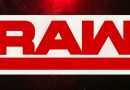 WWE: Monday Night Raw torna a Washington