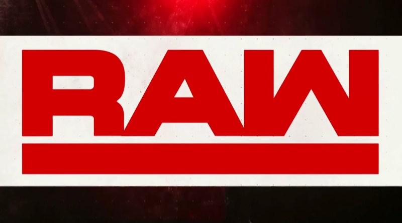 WWE SPOILER RAW: Nuovo cambio di gimmick per una Top Star?