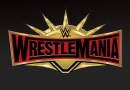 WWE: Wrestlemania 35 sarà la più lunga di sempre?