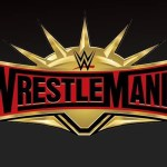WWE: 5 match da sogno per Wrestlemania 35