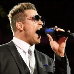 WWE: The Miz critica il suo merchandise