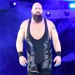 WWE: Big Show tornerà presto sul ring