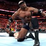 WWE SPOILER RAW: Cosa è accaduto durante il match fra Elias e Bobby Lashley? (Video)