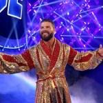 WWE SPOILER RAW: Possibile cambio di theme song per Bobby Roode