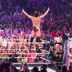 WWE: Daniel Bryan analizza il suo stile di lotta
