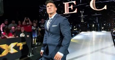 WWE: EC3 e Shayna Baszler presto nel main roster?