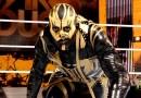 WWE: Goldust ha deciso di lasciare la WWE per approdare in AEW?