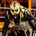 """Goldust: """"La AEW è la cosa migliore che può accadere alla WWE"""""""